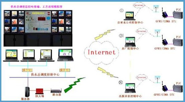 MetInfo enterprise content manager system   MetInfo CMS